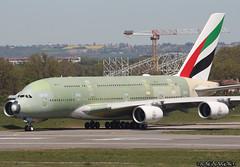 A380-800_Airbus_F-WWAB-001_cn0219 (Ragnarok31) Tags: airbus a380 a380800 fwwab