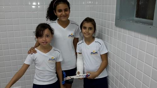 sala-lego-education-18