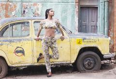Car_model Portfolio (CreativeB Photography) Tags: modelling model portfolio hyderabad bangalore delhi mumbai goa fashion agency training professional photographer top photography workshop rakesh kurracreativeb
