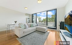 G.08/4-12 Garfield Street, Five Dock NSW