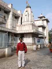 Muktidham-Nasik-47 (Soubhagya Laxmi) Tags: hindutemple maharastra marbletemple nashik nashiktour radhakrishna ramalaxmansita soubhagyalaxmimishra touristspot umakantmishra