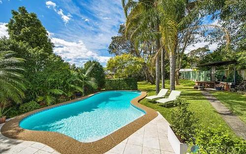 26 Dolans Road, Woolooware NSW 2230