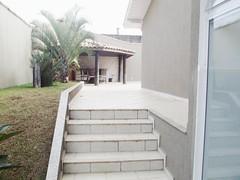 13_Acesso_Área Lazer (Marrey Imóveis Bragança Paulista) Tags: vendo casa condominio braganca paulista colinas sao francisco marrey