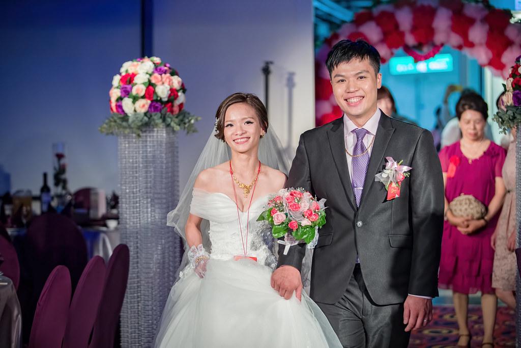 臻愛婚宴會館,台北婚攝,牡丹廳,婚攝,建鋼&玉琪181