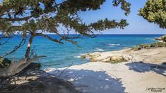 Agios Theologos (Federico Margallo) Tags: nikon nikond7200 nature summer europe landscape day beautiful great geece kos amazin explorer tamron tamron1750mmf28