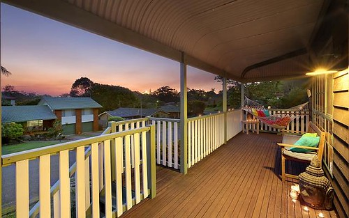 20 Yarramundi Road, Port Macquarie NSW 2444