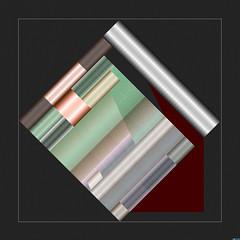 Bitmap Graphics 29.04.10.016 digital Jiri Karel (jiri.karel) Tags: art umění bitmapovágrafika rastrovágrafika body pixel digital rastr raster bitmap jiri karel pictureelements grafika graphics