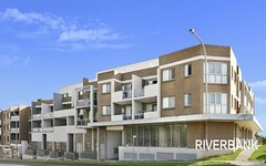 34/128 Woodville Rd, Merrylands NSW