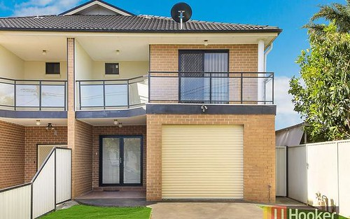 1A Petunia Ave, Bankstown NSW 2200