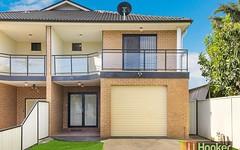 1A Petunia Ave, Bankstown NSW