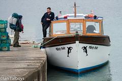 The Misty Isle, Elgol, Isle of Skye (Ian R T) Tags: isleofskye scotland nikon d800 lochcoruisk elgol