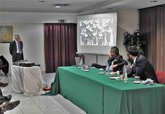 R.T. con PACIFICI CARLO Avezzano 21.10.2016 (Archivio Fotografico AIA di Mario Paolino) Tags: rt con pacifici avezzano 21102016