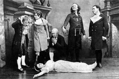 Telling Tales: Why Offenbach's <em>Les Contes d'Hoffmann</em> is among the most edited operas in the repertory