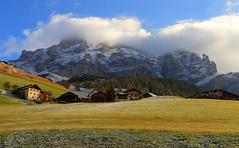 San Cassiano, Val Badia _MG_3738m(2) (maxo1965) Tags: sancassiano valbadia lavarella conturines fanes sennes braies naturpark sdtirol italy ladin gadertal