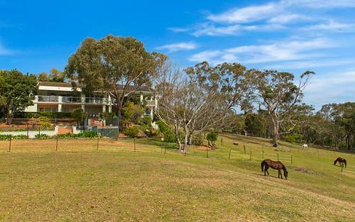 15 Myoora Road, Terrey Hills NSW 2084