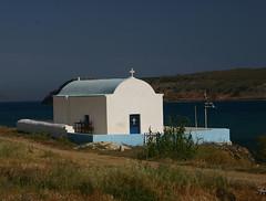 Paros (Aproache2012) Tags: navegar velero cicladas mykonos santorini egeo paros