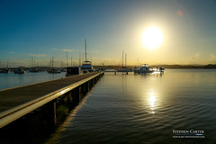 IMG_0491-2 (Scart Photography) Tags: valentine lakemacquarie