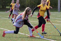 IMG_0225_v1 (TheWarners) Tags: fieldhockey hockey hssaa halton final dfh hayden huskies