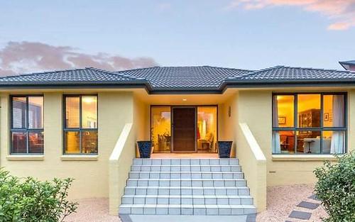7 Lobelia Place, Jerrabomberra NSW 2619