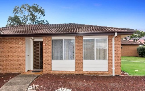 Address available on request, Bossley Park NSW 2176