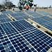Energías limpias para mitigar el cambio climático