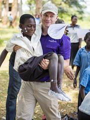 2016_Uganda_6099_edit1 (Young Living Essential Oils) Tags: younglivingessentialoilsllc dgyfoundation dgaryyoungyounglivingfoundation foundation humanitarian solehope photojp