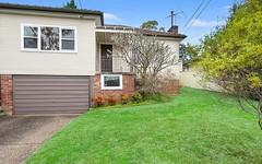 4 Fonti Street, Eastwood NSW