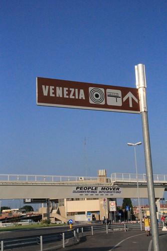 Venice-69