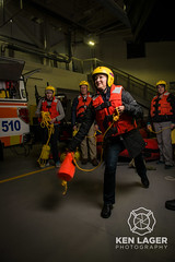 KenLagerPhotography -5538 (Ken Lager) Tags: 119 130 161026 198 2016 academy cfa citizen fire mtlebanon october operations shacog trt technicalrescueteam training