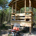 Sporting Clays Station