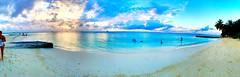 #maldives #indianocean #placesintheworld #travelling #travelaroundtheworld #love (melanialonghi) Tags: maldives indianocean placesintheworld travelling travelaroundtheworld love