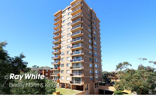 8/21-25 Burke Road, Cronulla NSW 2230