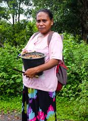 DSCF5015 (winnieyklai) Tags: spiceislands maluku moluccas indonesia ternate pulauternate cloves spicetrade clove