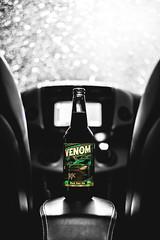 DSC_3963 (vermut22) Tags: beer butelka browar bottle beerme beertime brewery birra beers biere