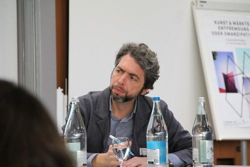 2651 Keynote 2 Olivier Moeschler (Chair)