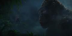 New Kong: Skull Island Trailer! (AntMan3001) Tags: kong skull island