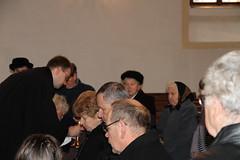 IMG_6417 (ecavliptovskyjan) Tags: krst 2011