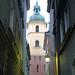 Poland-00757 - Saint Martin's Church