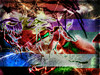 Every Second Burns Backwards (Richard Clear) Tags: abstract unusual time strange obscure bizarre cryptic esoteric freaky odd abnormal uncommon consciousness semiconscious unconscious subconscious sleep dream nightmare unreal glitch hallucination stress anxiety surreal backward nonlinear perception apprehension detachment transcendental hypothetical delusion repetition reverb reversal broken echo downbeat tempo backbeats weird creepy different aberrant atypical peculiar mysterious unique unconventional chronophobia wayward opposition diverse timeless endless burning freezing fire ice caustic harsh chaos inverse arcane puzzle delphian cabalistic inexplicable unexplainable unknown enigma complex heavy deep
