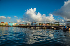 20141104_Urlaub-Curacao_N811435.jpg (potto1982) Tags: jahr nikon brücke wolken bridge 2014 karibik datum nikond810 caribbean d810 curaçao clouds
