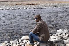 MAQ_0445 (MolviDSLR) Tags: deosair national park skardu gilgit baltistan northern areas pakistan brown bear wild life scenery landscape