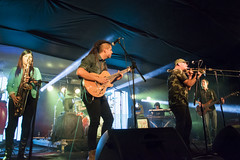 2015-08-15 - No Veras - Social Club - Fotos de Marco Ragni