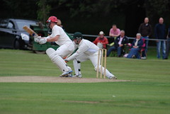 """Birtwhistle Cup Final • <a style=""""font-size:0.8em;"""" href=""""http://www.flickr.com/photos/47246869@N03/20064630834/"""" target=""""_blank"""">View on Flickr</a>"""