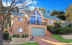 6 Bertram Close, Tarrawanna NSW