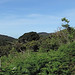 Horton Plains - Panorama