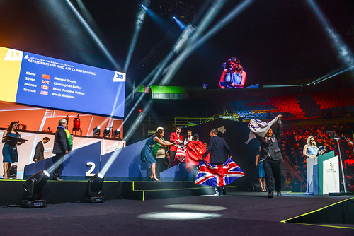 WSC2015_ClosingCeremony_BB-5260