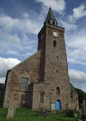 Old High Church in Inverness Scotland (conner395) Tags: scotland highlands alba great scottish escocia glen highland scotia szkocja caledonia conner inverness ness esccia schottland schotland ecosse scozia scottishhighlands skottland skotlanti skotland    highlandscotland  invernesscity capitalofthehighlands inbhirnis cityofinverness  highlandcapital davidconner daveconnerinverness daveconnerinvernessscotland capitalofscottishhighlands capitalofthescottishhighlands capitalofhighlandsofscotland burghofinverness capitalofthehighlandsofscotland  highlandscapital capitalhighlands capitalofhighlands