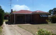 56 Marsden Street, Boorowa NSW