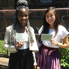 """2015 LawHelpNY Summer Interns • <a style=""""font-size:0.8em;"""" href=""""http://www.flickr.com/photos/55712997@N04/20880780556/"""" target=""""_blank"""">View on Flickr</a>"""