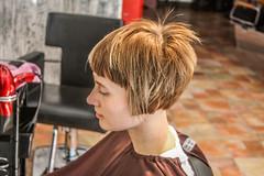 MISHA-HDR-25 (Hair Salon · Nail Salon · Barber Shop) Tags: baby beauty kids hair hipster makeup latvia shampoo barbershop blond barber misha hairdresser hairsalon manicure pedicure perm henna nailpolish hairspray redhair hairstyle youngster blackhair hairproducts riga hairbrush hairgel hairdryer lotion nailart todler haircare brownhair hairwax personalcare nailsalon hairwashing beautysalons cosmetology hairstyling makeupartist hairstraightening haircoloring hairclipper frizura hairroller hairconditioner skaistums hairiron hairmousse hairserum artificialnails skaisti humanhaircolor friezetava skaistumkopsana